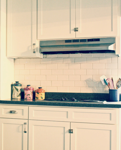 Just Think..with New Countertops, New Cooktop And Double Oven, Floor And  Range Hoodu2026 U2026.it Will Be Amazing!