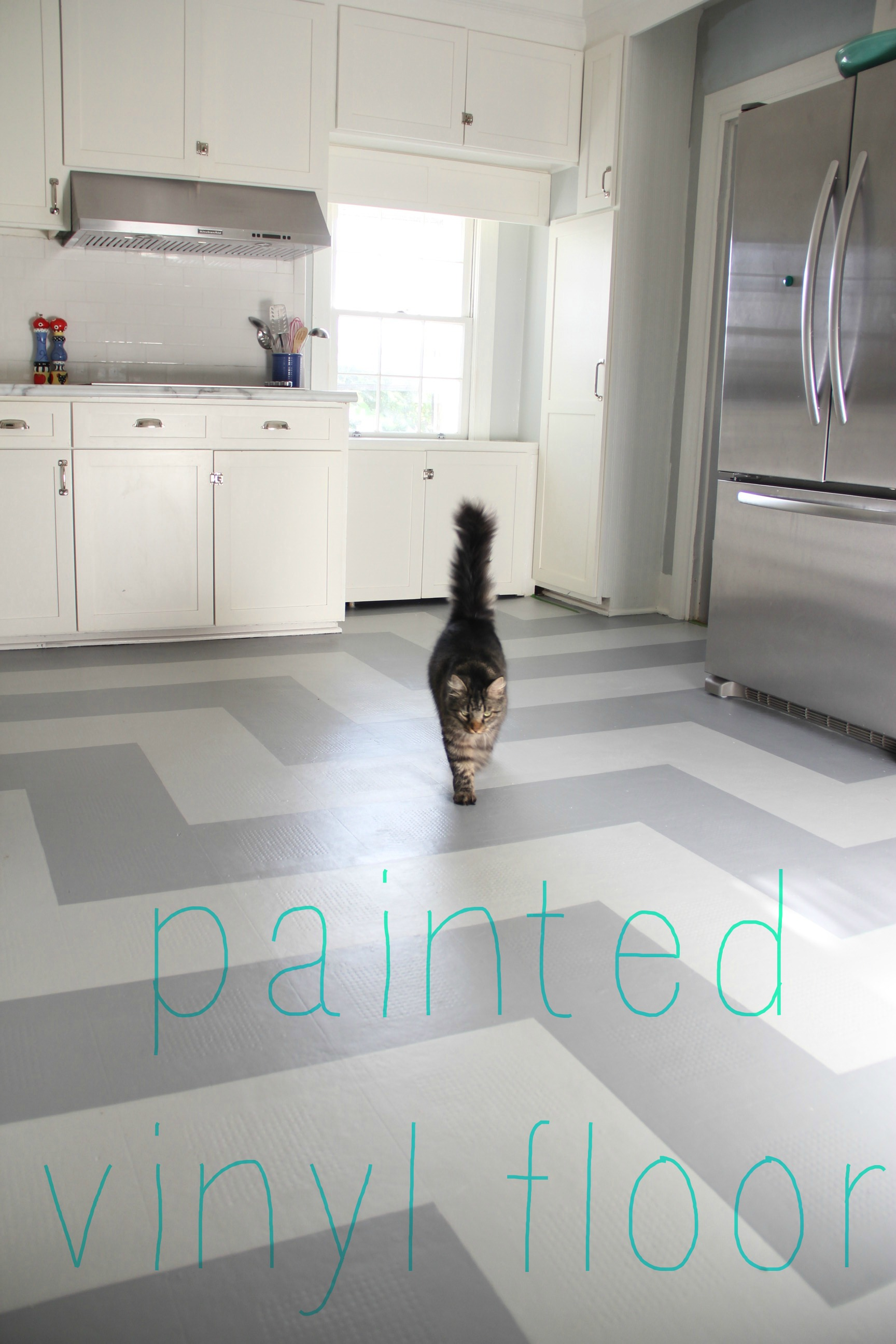 Painting Kitchen Floor Painting Kitchen Floor Tiles All About Kitchen Photo Ideas