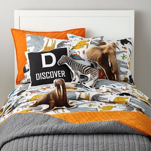 buying bedding for boys my old country house. Black Bedroom Furniture Sets. Home Design Ideas