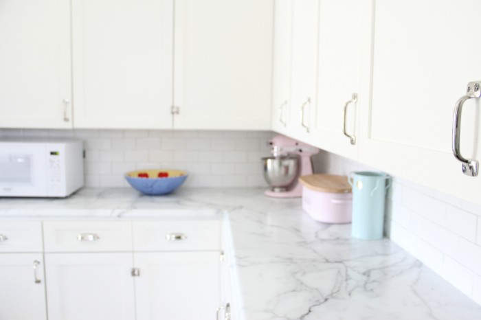burns marble our formica why we love blog countertops review laminate chose sink design countertop elizabeth calcutta vintage