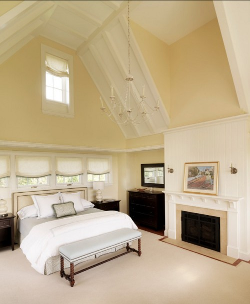 Master Bedroom Colors Benjamin Moore Yellow Wall Bedroom Design Bedroom Bench With Back Bedroom Curtains Online India