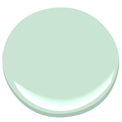 1000 images about lakehouse on pinterest accent Benjamin moore country green