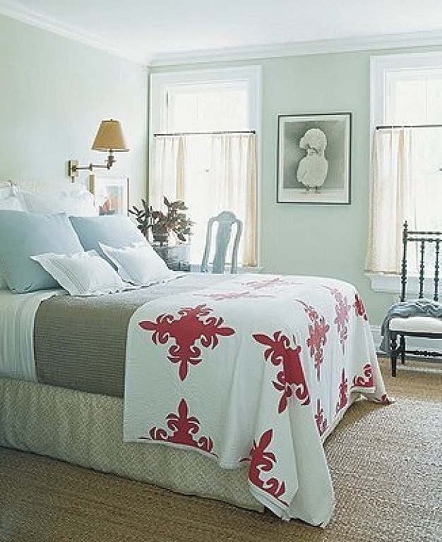 bedroom paint colors benjamin moore mint green bedrooms paint colors