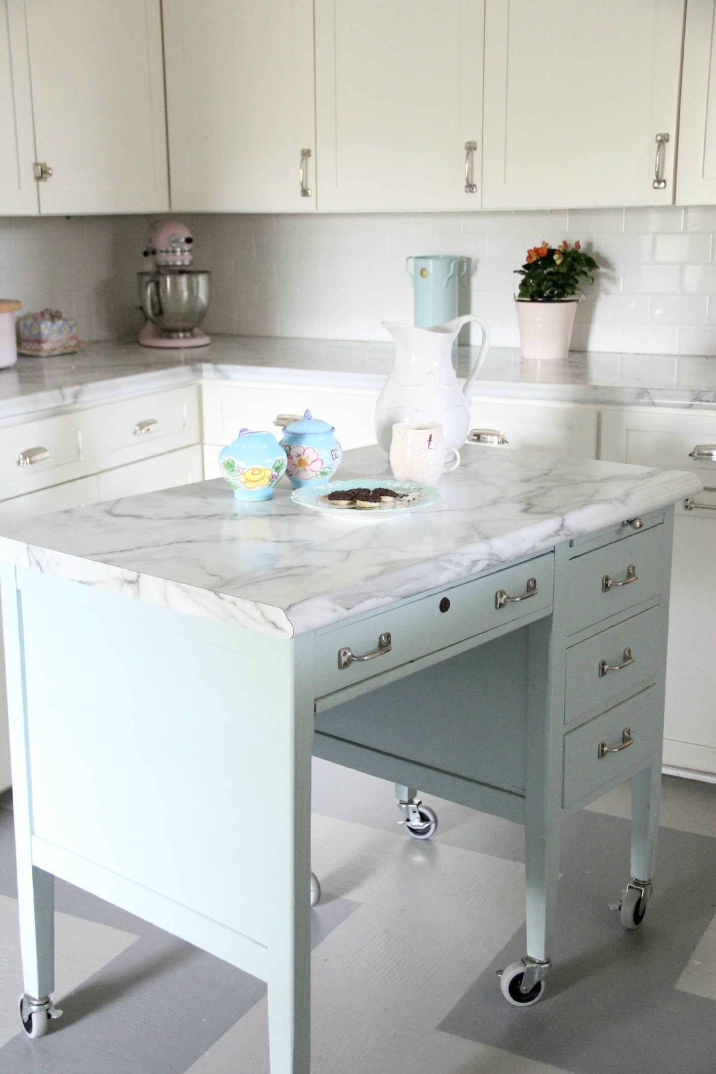 FORMICA180FX CALACATTA MARBLE COUNTERTOPS - FREQUENTLY ASKED QUESTIONS –