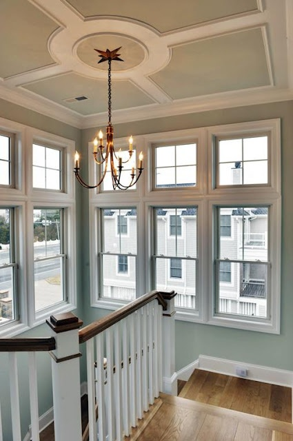 SEA SALT HOUZZ