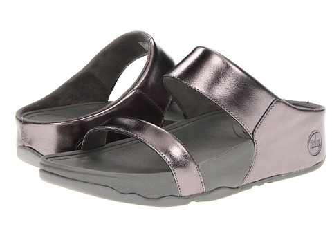 "FIT FLOP ""LULU"" SLIDE"