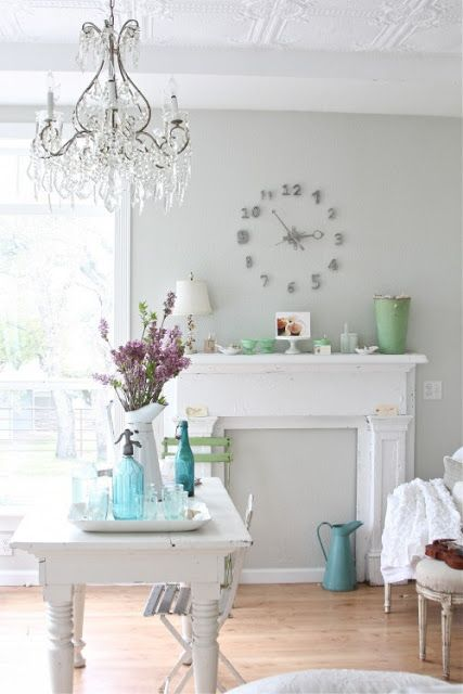 benjamin moore bunny gray my 10 favorite pale grays my old country