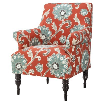 candaceupholsteredarmchair-floral
