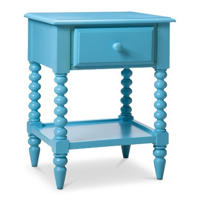 JENNY LIND SIDE TABLE