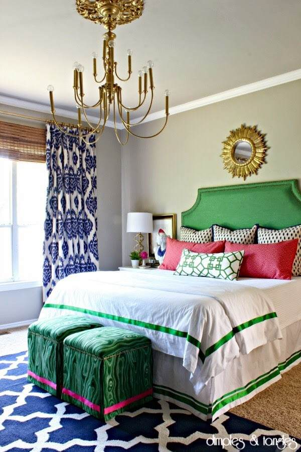 DIMPLES AND TANGLES MASTER BEDROOM LOVEVEVERYTHING ABOUT THUS ROOM!!!
