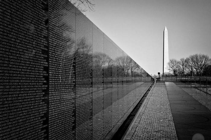 http://vietnamfulldisclosure.org/index.php/memorial-day-event-in-washington-dc/