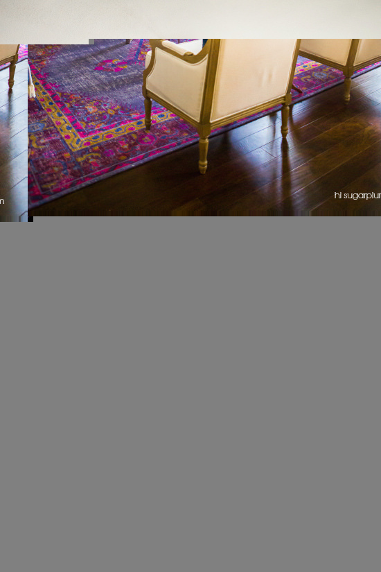 Rearrange Living Room Configurations And The Power Of The Change My Old Country House