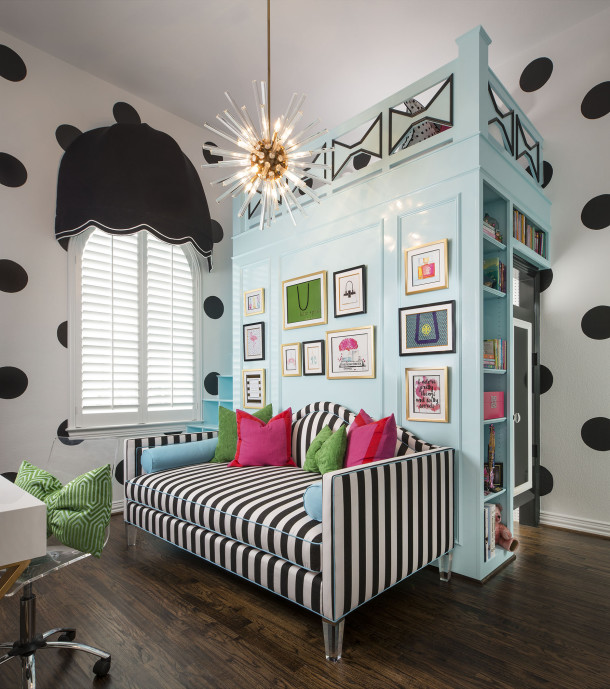 orc guest participants favorites my old country house. Black Bedroom Furniture Sets. Home Design Ideas