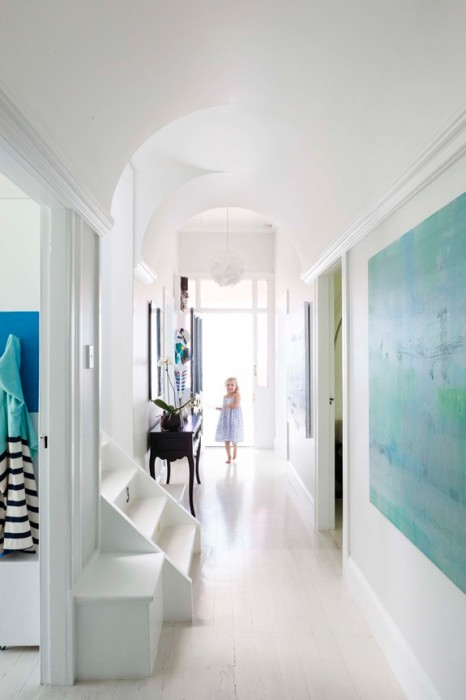 desire to inspire - duncan innes home