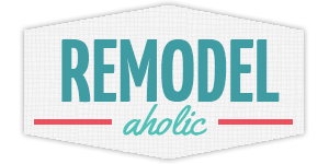 REMODELAHOLIC HAS A FANTISTIC STEP BY STEP TUTORIAL FOR CORNER BOOKSLVES WHICH CAN BE MODIFIED FOR YOUR PARTICULAR SPECIFICATIONS.