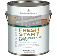 How to paint a dresser for Benjamin moore oil based exterior primer
