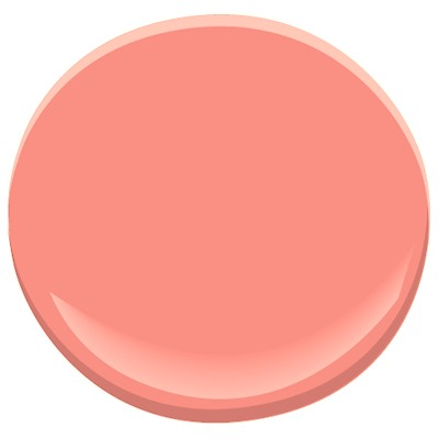 color of the week coral peach apricot. Black Bedroom Furniture Sets. Home Design Ideas