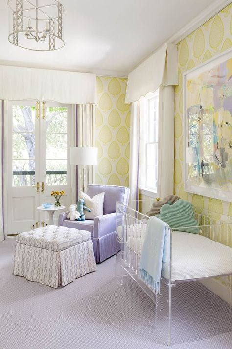 I LOVE ANYTHING PASTEL AND THIS IS ABSOLUTELY NO EXCEPTION!!! blog.effortless-style.com