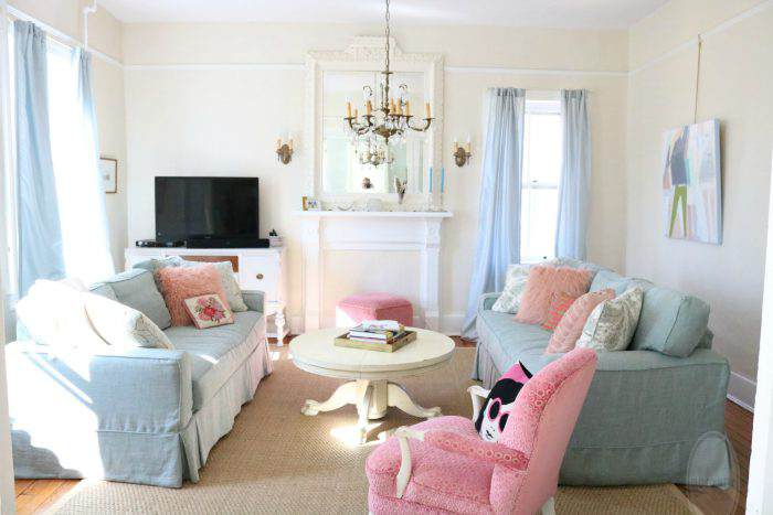 REARRANGE LIVING ROOM CONFIGURATIONS AND THE POWER OF THE CHANGE My Old