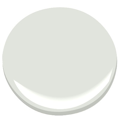 paper white paint colorWAY COOL WHITE PAINT COLORS