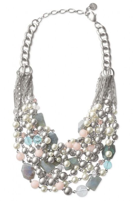 OSLO NECKLACE STELLA AND DOT