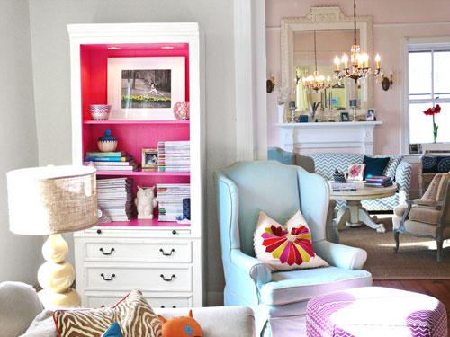 01-hbx-pink-living-room-cabinet-0612-lgn