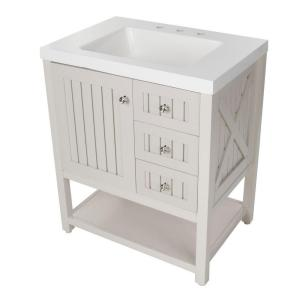 Martha Stewart for Home Depot- Seal Harbor Collection