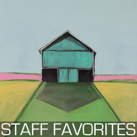 Staff_Favorites_10_3