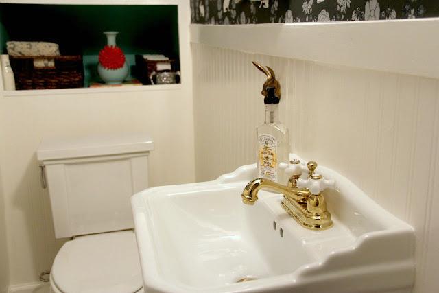 bathsink