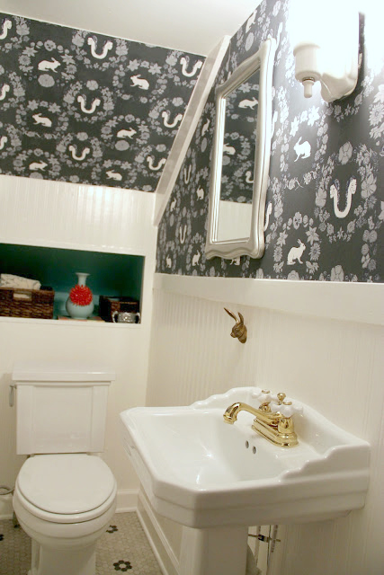 powderroom1