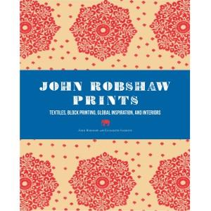 JRT_Prints_cover