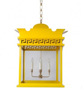 Rothesay-Lantern-by-Tobi-Fairley-Home1