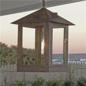 SOL lantern
