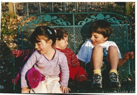 Scan 130300011-12
