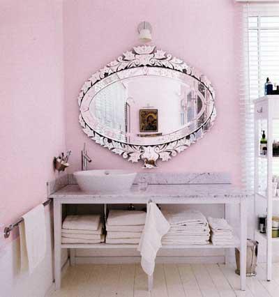 opt-bathroom-modern-pink-in