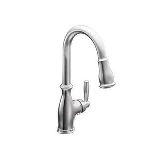 moen-chrome-single-handle-kitchen-faucet-
