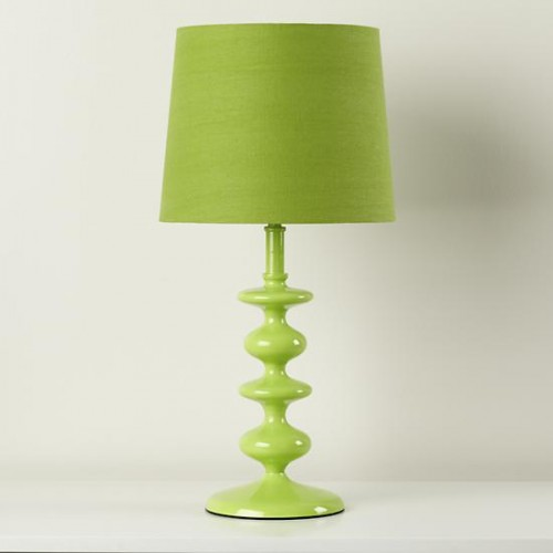 LAND OF NOD CHECKMATE LAMP!!!