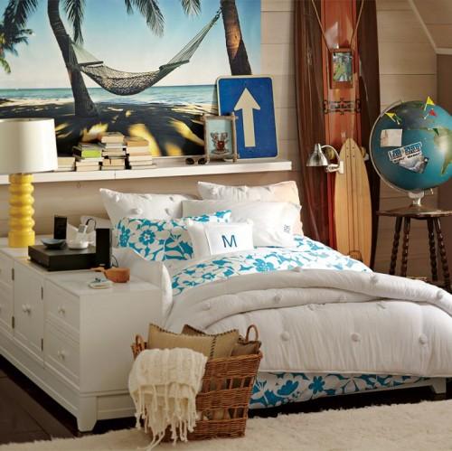 ULTIMATE DRESSER STORAGE BED!!!