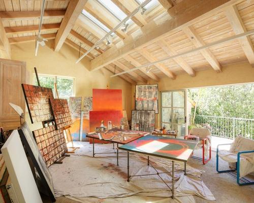 Visit dreamstudios.tumblr.com