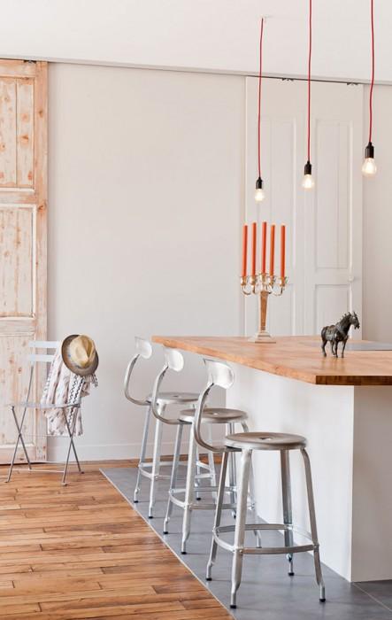 Designer-Files-Apartment-34-Parisian-Loft5