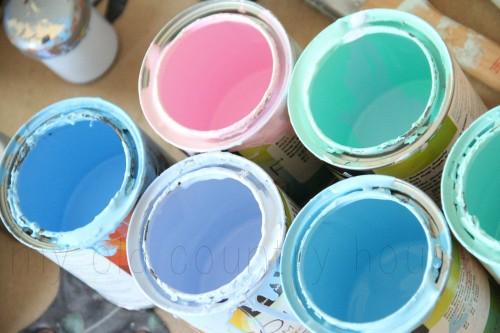 pastel play2