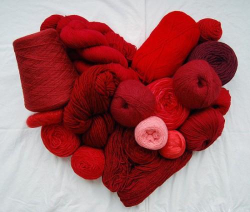 Go Go Red R4-A1-1, Image Source: flickr.com