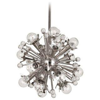 jonathan-adler-sputnik-nickel-pendant-light