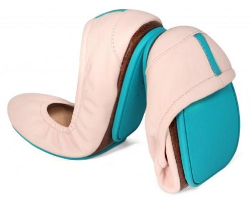 ballerina_pink_folded