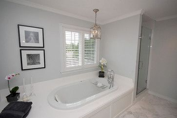 GRAY TINT - HOUZZ