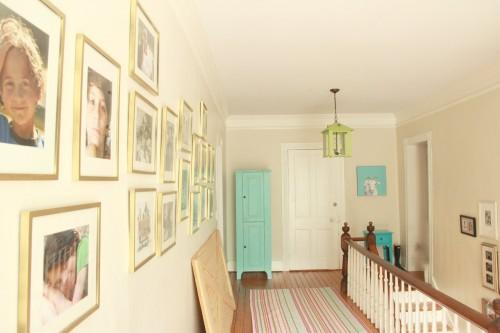 hallway7