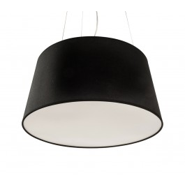 ceiling lamp on sale!