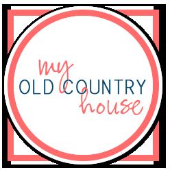 Ready-MyOldCountryHouse