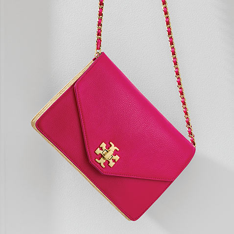"""TORY BURCH - ENTER """"HOLIDAY"""" AND SAVE UP TO 30% - FREE SHIPPING ON ALL ITEMS...THIS IS ONLY A ONCE A YEAR EVENT"""