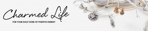 ALEX AND ANI - YU CAN SHOP FOR EVERYONE ON YOUR LIST HERE!!! AND GET 15% OFF